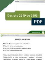 DECRETO 2649 - 93.pptx