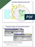 15_Apêndice Acesso Indireto a Parâmetros dos FCs e FBs