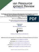 Human Resource Development Review 2013 Joo 390 421 (1)