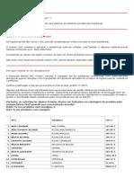 faq_ago2011.pdf