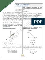 Física2-03