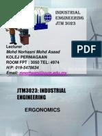 M5-Ergonomics09