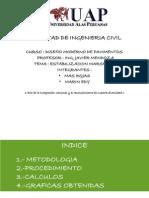 Metodo Marshall 08-11-013