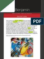 Atlas Walter Benjamin - escritura.pdf