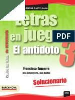 Barcanova Ortografia Eso 1463058_0_1
