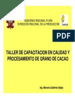 capacitacion_granodecacao