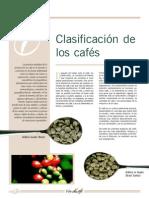 f1_clasificacion