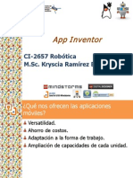 AppInventor_nxt