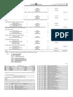 D.O 5.pdf