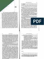 Pistas para uma esquizoanalise  GUATTARI .pdf