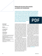 04_casing_drilling[1].pdf