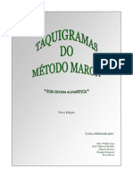 Taquigramas Do Metodo Maron 2006 02