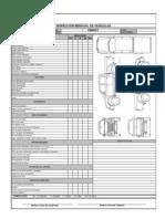 Inspeccion mensual de Vehiculos - copia.xlsx