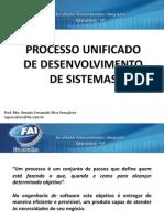 Aula 1 - Processo Unificado.pptx