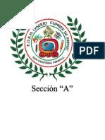 Logo tipo de la Escuela de pamuc.docx