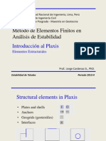 [8] Plaxis_Structural elements in Plaxis.pdf