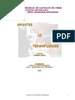 Apuntes.de.Termofluidos (1)