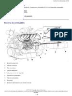 d7c Sistema de Combustible - Copy