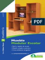 File_5058_01 Foll-web Mueble Escolar Chile e03