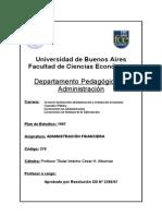 Administracion Financiera - Programa Albornoz (2)