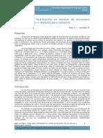 PODA, RALEO.pdf