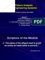 4-Failure Mode Analysis