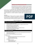 sincopa.pdf