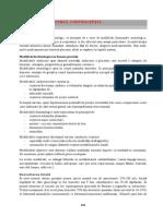 sarcina.pdf