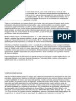 PNRS - Comentada.docx