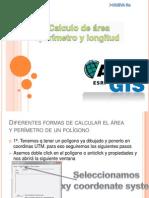 geoimformatica 111