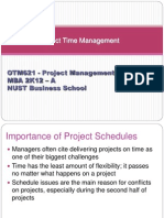 Day 05 - Time Management (3).ppt