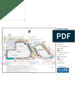 Pedestrian Circulation Plan 02.06.08 (A0134736)