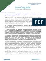 Alerta Fraude con Créditos-Sep 2013 (1)