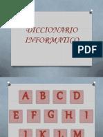 moramariadiccionarioinformatico-121013215715-phpapp01