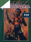 Livro do Clã  Assamita