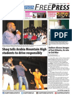 FreePress 4-11-14