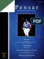 82-409-2-PB.pdf