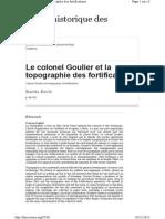 __rha.revues.org_7530.pdf