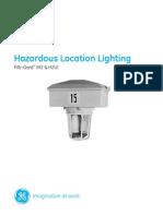 HazardousLocation FiltrGard H2-H2U LowRes 051012