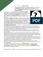 DEFINICIÓN DEFILOSOFÍA.pdf