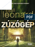 Promo Zuzogep