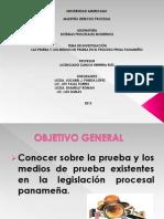 laspruebasylosmediosdeprueba-130705132458-phpapp02