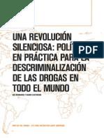 2012 Una Revolucion Silenciosa