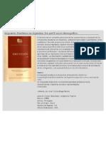 Hasenbalg Frigerio Inmigrantes brasileros LIBRO.pdf