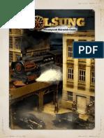 Wolsung SSG Rules v1.1
