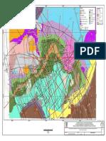 Mapa_3_ Mapa_Geológico