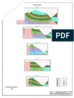 Mapa_6_Secciones Geologicas L - P