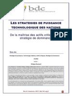 Les_strategies_de_puissance_technologique_des_nations.pdf