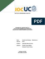Informe Lab n1 Ase (3)