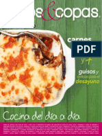 Recetas copas y platos.pdf